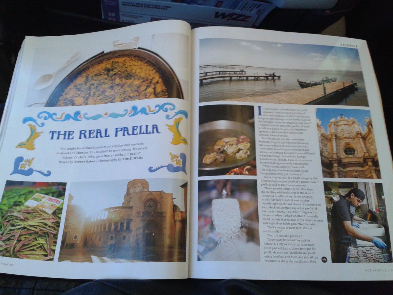 the real paella.jpg