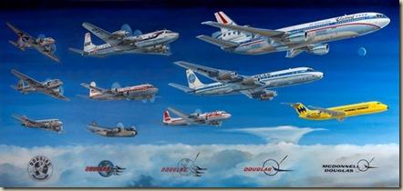 Fly_DOUGLAS_Mural