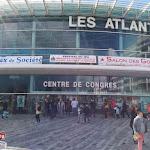 Festival-du-jeu_2014_Nx5059.jpg
