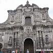 2014-03-22 11-41 Quito kośc. La Compania.JPG