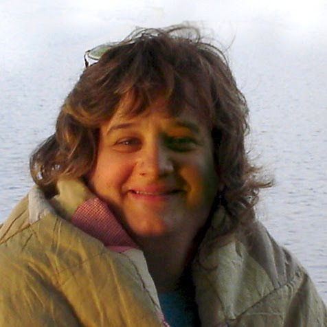 Mandy Burkett Photo 13