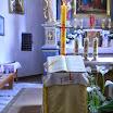 niedziea_biblijna_20130414_1477054903.jpg