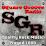 Square Groove Radio's profile photo
