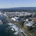 Japan Sparks Backlash After Announcing Plan To Dump Enough Treated Radioactive Water In Ocean To 'Fill More Than 500 Olympic-Sized Swimming Pools'