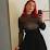 Marisol Sicilia's profile photo
