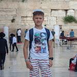 20180504_Israel_149.jpg