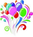 balloons clipart png (49)
