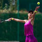 Anastasia Pivovarova - 2015 Toray Pan Pacific Open -DSC_0675.jpg