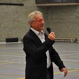 Breda 12-06-16 deel1
