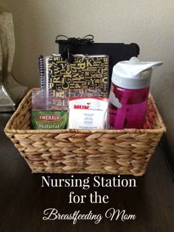 nursing-station
