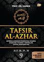 Tafsir Al-Azhar [Jilid 9] | RBI