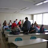 2014 Japan - Dag 4 - julia-DSCF1294.JPG