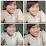 Shenfi Ken Rilla's profile photo