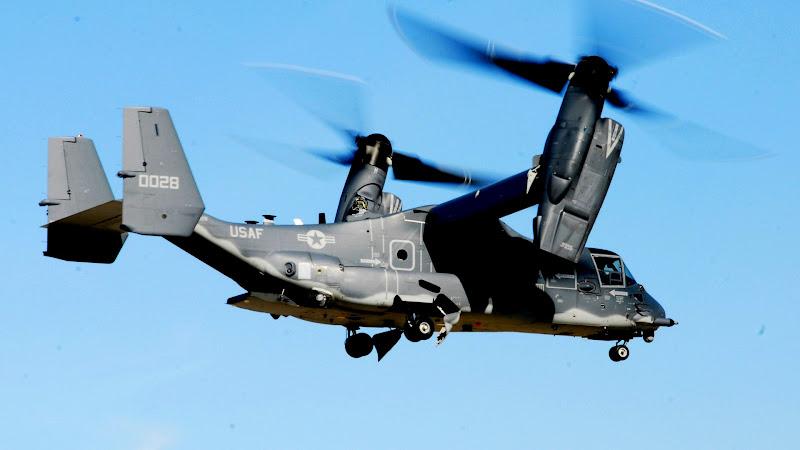 v-22-osprey-aircraft-military-247132-1920x1080.jpg