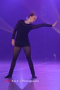 Han Balk Voorster dansdag 2015 avond-2927.jpg