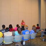 New Student Orientation 2014 - DSC_5878.JPG