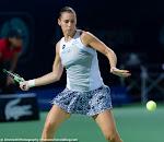 Flavia Pennetta - Dubai Duty Free Tennis Championships 2015 -DSC_0741.jpg