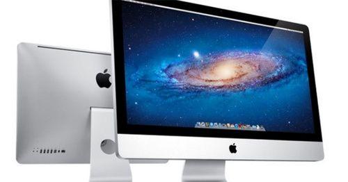 iFixitiMac.jpg