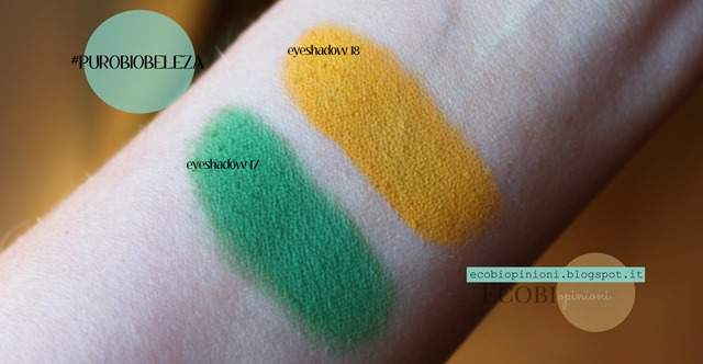 purobio_beleza_eyeshadow_17_18_SWATCHES