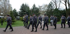 Pogrzeb prof. Zyty Gilowskiej (M.Kiryła)291.jpg