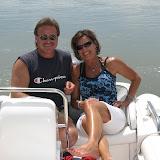 2009 Dinghy Cruise - IMG_2002.JPG