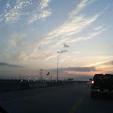 Sky - IMG_20130222_181113.jpg