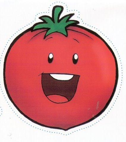 [tomate++%284%29%5B3%5D]