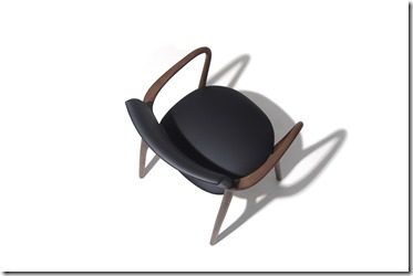 SOLLOS_Bell_Chair_14