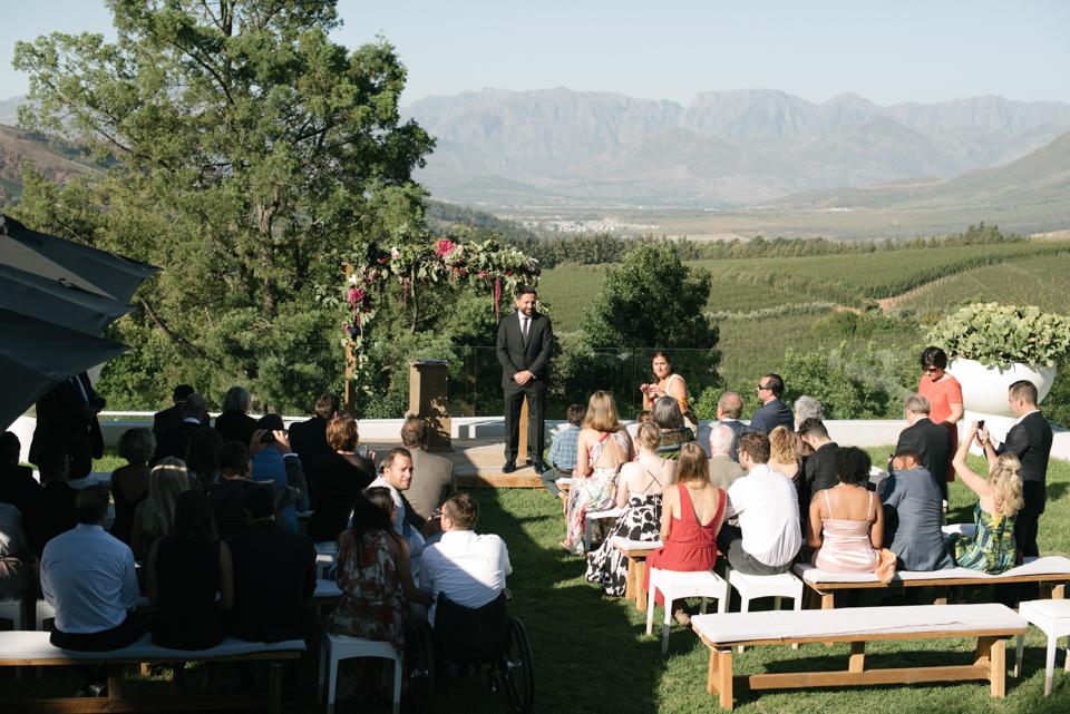 Grace and Alfonso wedding Clouds Estate Stellenbosch South Africa shot by dna photographers 365.jpg
