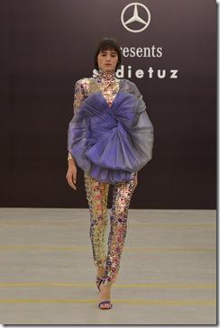 Mercedes-Benz presents Sudi Etuz (15)
