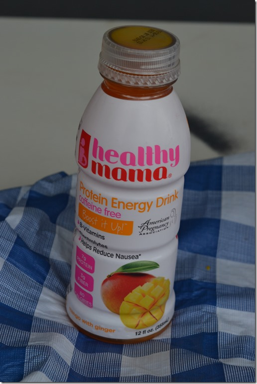 healthy-mama-products (9)