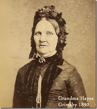grandma-hayes-1890