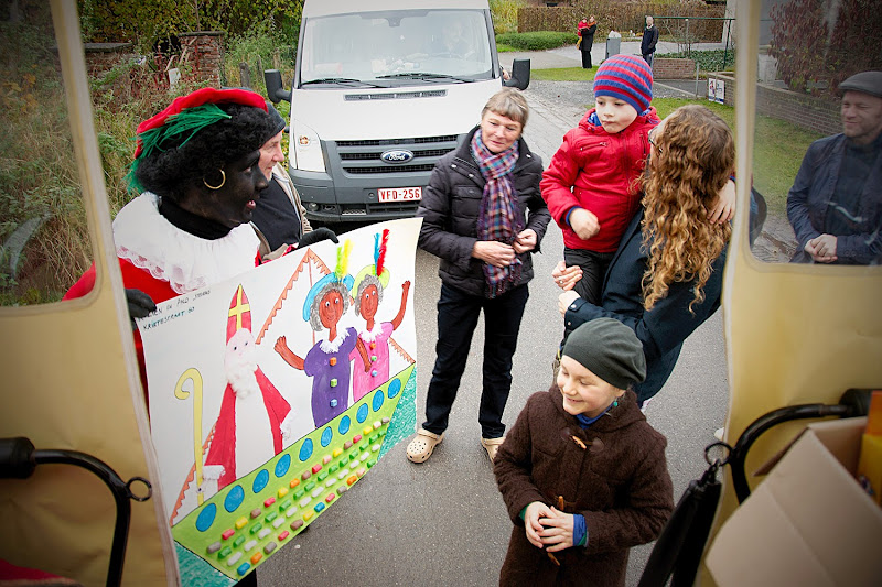 Sinterklaas 2013 DSC_5410.jpg