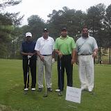 2011 NFBPA-MAC Golf Tournament - Golf%2BV1%2BApril%2B8%252C%2B2011%2B111.JPG