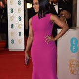 OIC - ENTSIMAGES.COM - Angela Bassett at the  EE British Academy Film Awards 2016 Royal Opera House, Covent Garden, London 14th February 2016 (BAFTAs)Photo Mobis Photos/OIC 0203 174 1069