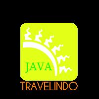 Java Travelindo