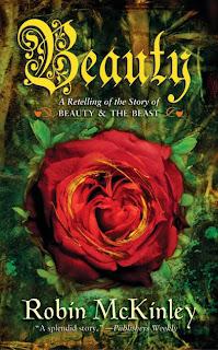 Beauty%2B-%2Brobin%2Bmckinley.jpg