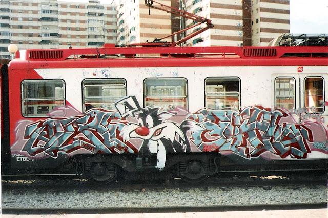ScannedImage-79