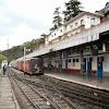 shimla-railway-station1.jpg