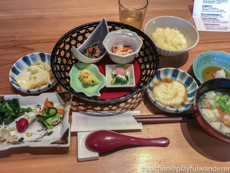 yamabuki (30 - 55).jpg