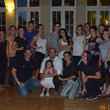 150904AC Adriana Cardona Rehearsals