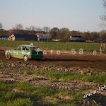 autocross-alphen-2015-158.jpg