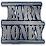 Earn money (Заработок в интернете)'s profile photo
