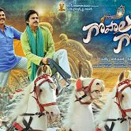GopalaGopala-Releasedate-Posters