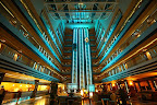 Фото 7 Liberty Hotels Lara ex. Lara Beach Hotel