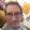Kevin Craig's profile photo
