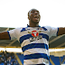 'Our confidence is back' – Reading star Meite fires Huddersfield warning