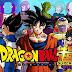 Danh sách tất cả các nhân vật Dragon Ball hoàn chỉnh (DB, DBZ, DBS)