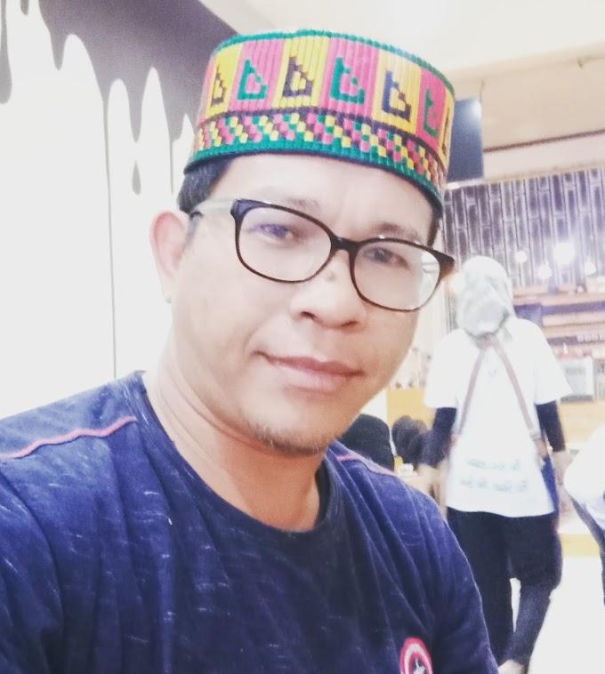 Tiga  Industri CPO di Aceh Terancam Tutup, Pemerintah Aceh Harus Sigap