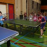 2014 Gymles Johannesschool (2) - P1070138.JPG